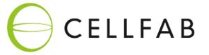 cellfab_logo