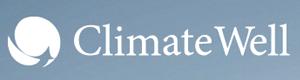 climatewell_logo