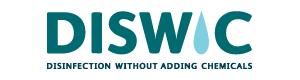 diswic_logo