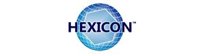 hexicon_logo