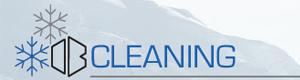 ib_cleaning_logo