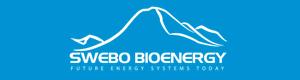 swebo_logo