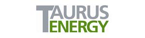 taurusenergy_logo
